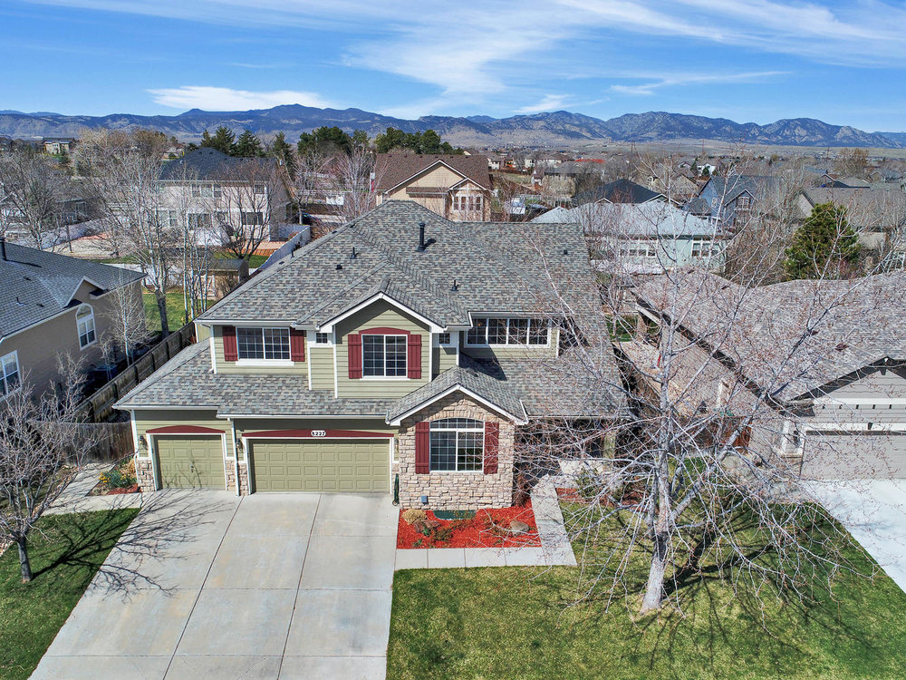 8227 Swadley Ct Arvada CO-large-001-42-Aerial-1334x1000-72dpi.jpg