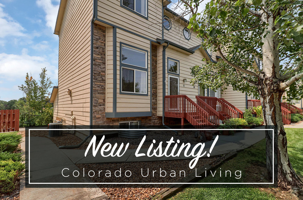 new listing - 1101 21 Ave 11.jpg