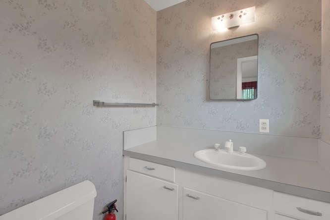 1870 Lewis Ct Lakewood CO-small-018-1-Bathroom-666x444-72dpi.jpg