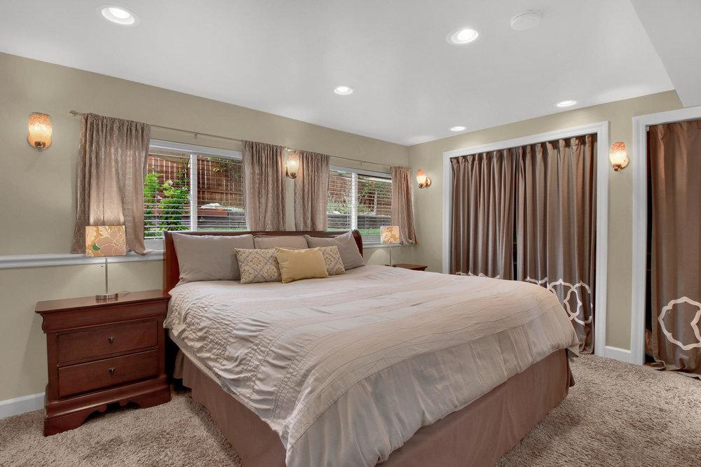 10283 Robb St Westminster CO-012-15-Bedroom-MLS_Size.jpg