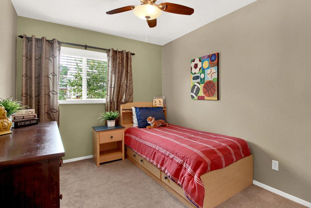 10283 Robb St Westminster CO-018-22-Bedroom-MLS_Size.jpg
