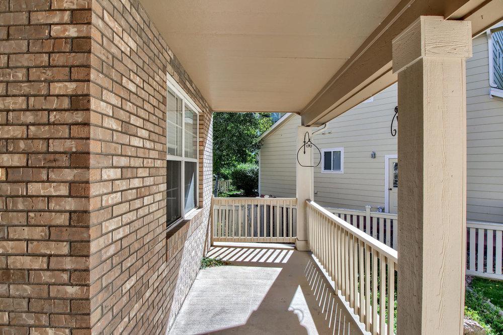 6272 Braun Cir Arvada CO 80004-014-34-Front Porch-MLS_Size.jpg