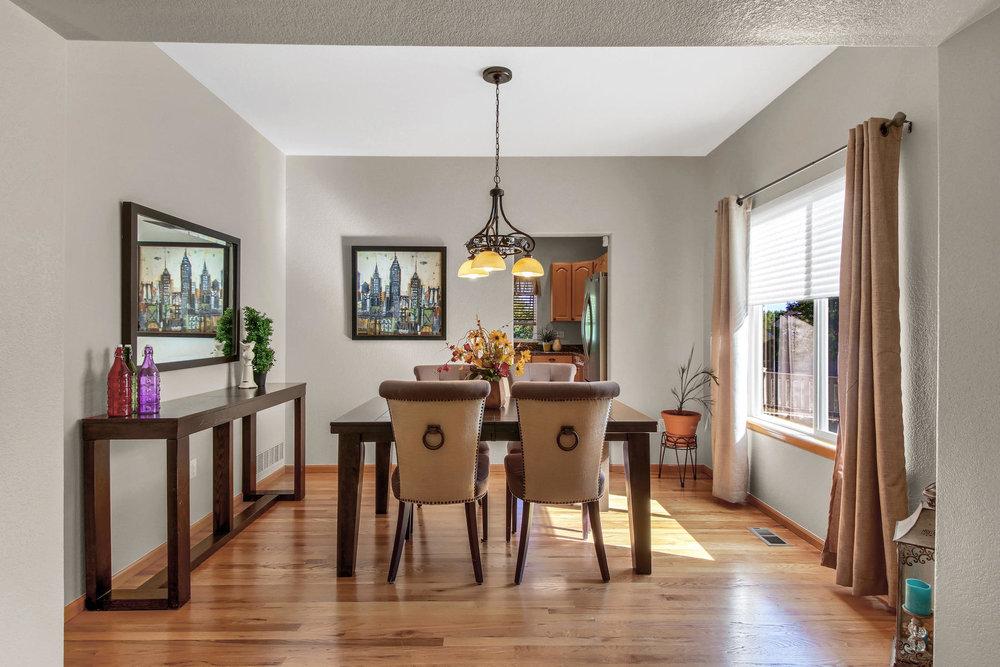 6272 Braun Cir Arvada CO 80004-018-27-Dining Room-MLS_Size.jpg