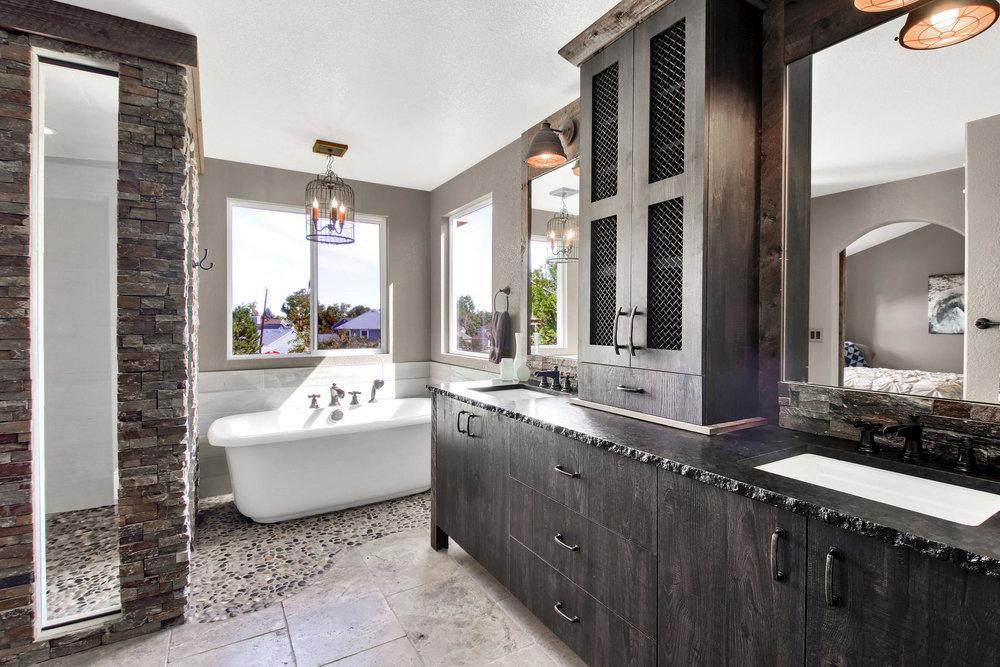 6272 Braun Cir Arvada CO 80004-034-33-Bathroom-MLS_Size.jpg