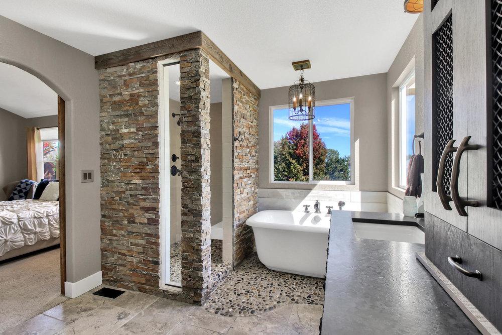 6272 Braun Cir Arvada CO 80004-038-30-Bathroom-MLS_Size.jpg