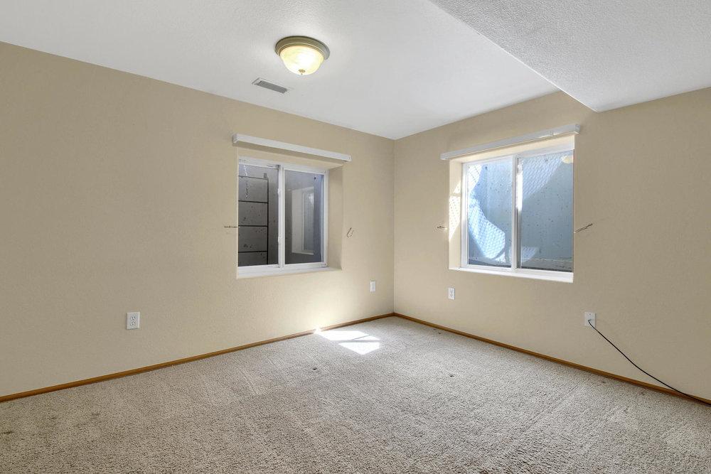 6272 Braun Cir Arvada CO 80004-041-20-Bedroom-MLS_Size.jpg