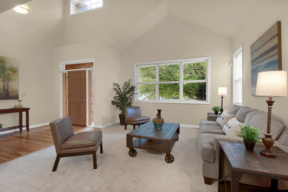 3665 Cayman Pl Boulder CO-large-007-9-Living Room-1500x1000-72dpi.jpg