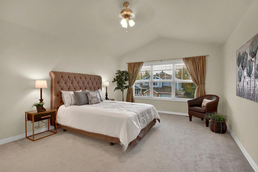 3665 Cayman Pl Boulder CO-large-023-29-Bedroom-1500x1000-72dpi.jpg