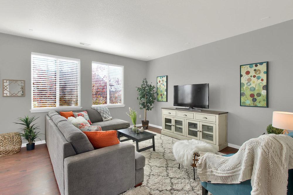 9076 Ellis Way Arvada CO 80005-large-007-11-Living Room-1500x1000-72dpi.jpg