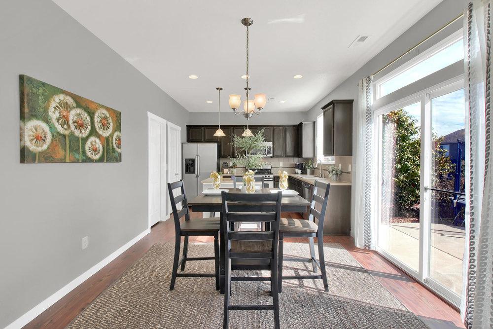 9076 Ellis Way Arvada CO 80005-large-009-20-Dining Room-1500x1000-72dpi.jpg