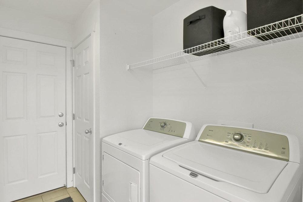 9076 Ellis Way Arvada CO 80005-large-015-23-Laundry-1500x1000-72dpi.jpg