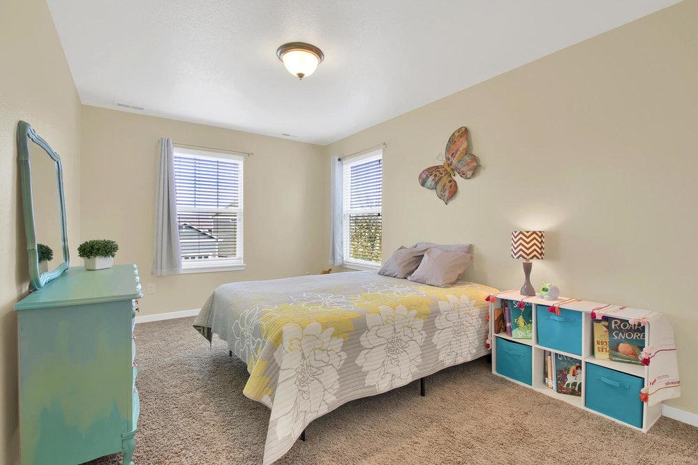 9076 Ellis Way Arvada CO 80005-large-021-32-Bedroom-1500x1000-72dpi.jpg