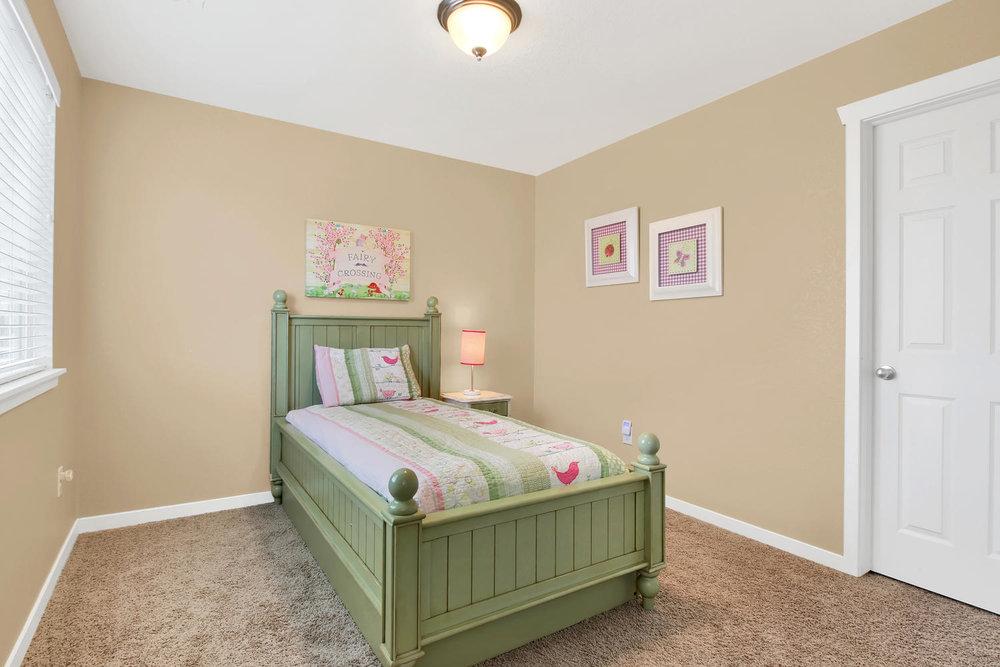 9076 Ellis Way Arvada CO 80005-large-022-29-Bedroom-1500x1000-72dpi.jpg