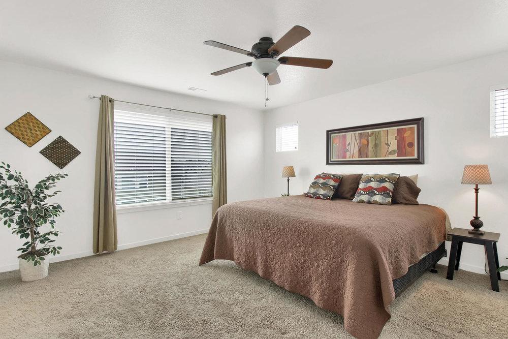 9076 Ellis Way Arvada CO 80005-large-023-28-Bedroom-1500x1000-72dpi.jpg