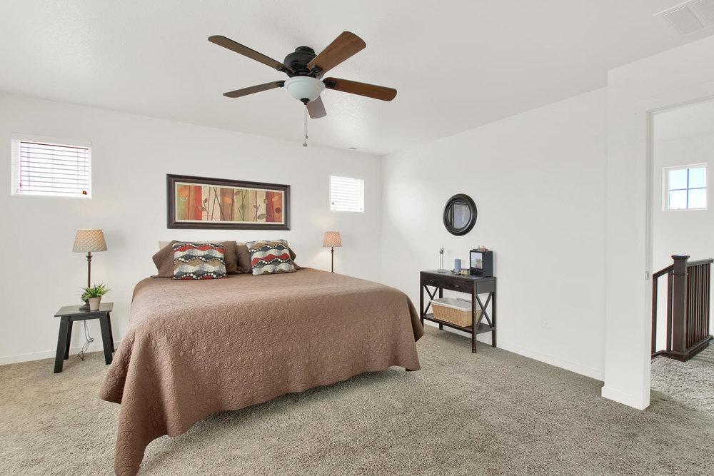 9076 Ellis Way Arvada CO 80005-large-024-33-Bedroom-1500x1000-72dpi.jpg