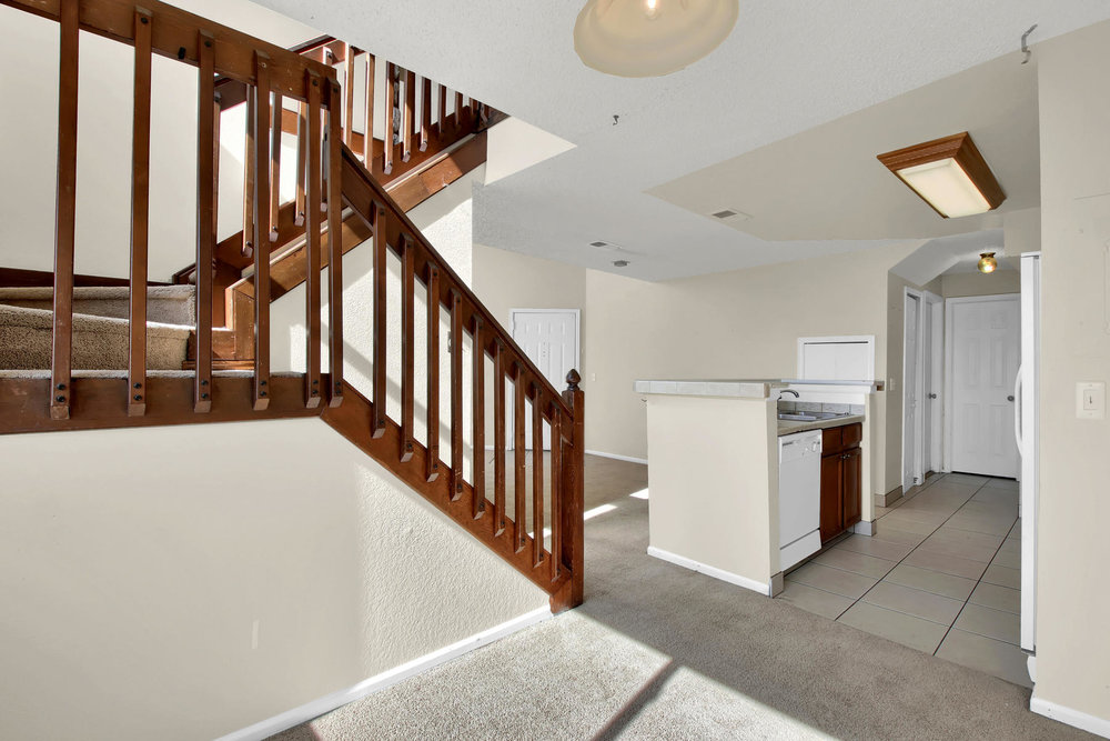 5620 W 80th Pl 72 Arvada CO-005-7-Foyer-MLS_Size.jpg