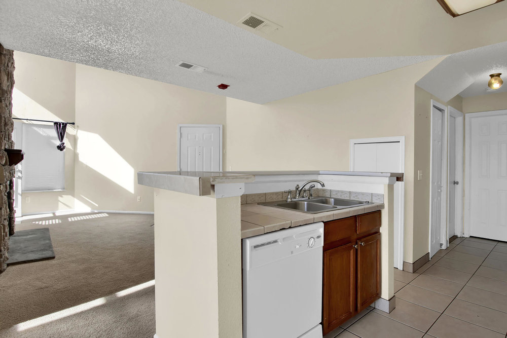 5620 W 80th Pl 72 Arvada CO-013-15-Kitchen-MLS_Size.jpg