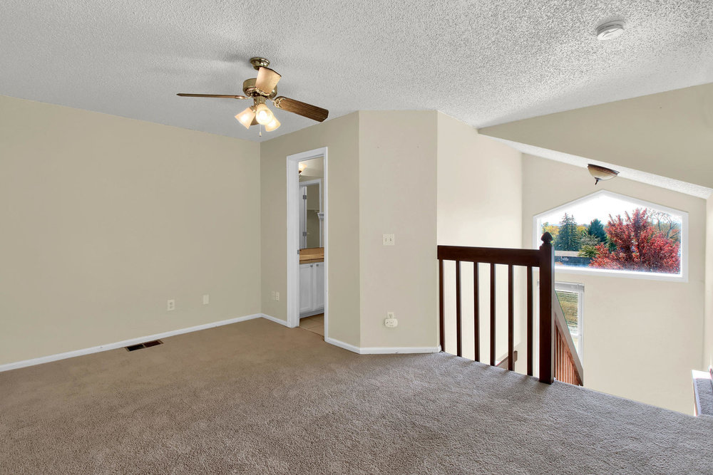 5620 W 80th Pl 72 Arvada CO-016-19-Loft-MLS_Size.jpg