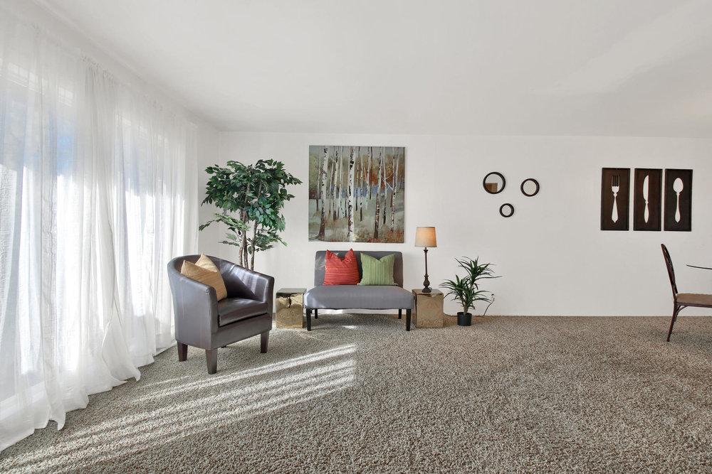 9035 Cole Dr Arvada CO 80004-004-12-Living Room-MLS_Size.jpg