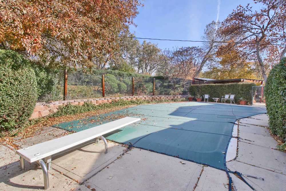 9035 Cole Dr Arvada CO 80004-030-8-Pool-MLS_Size.jpg