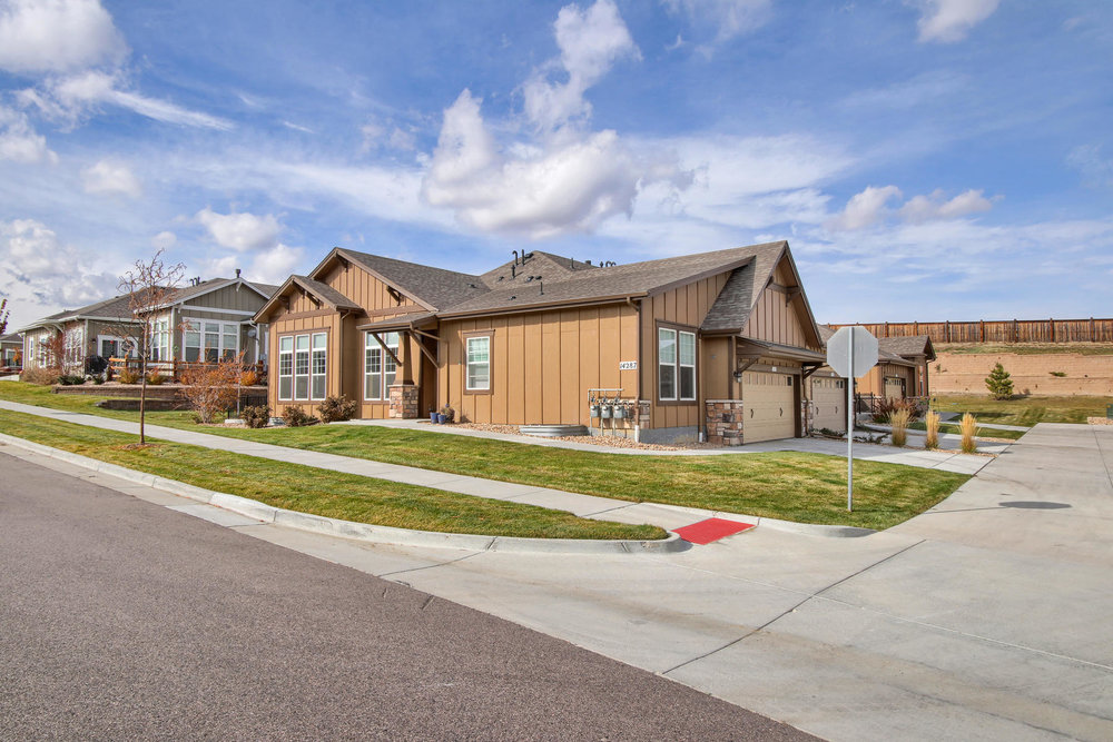 14287 W 88th Pl A Arvada CO-002-8-Exterior Front-MLS_Size.jpg