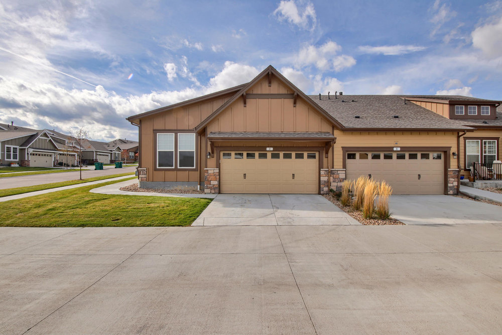 14287 W 88th Pl A Arvada CO-003-10-Exterior Frong-MLS_Size.jpg