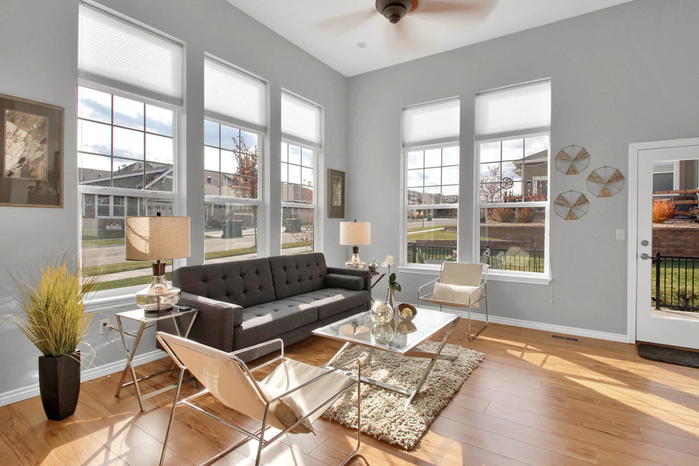 14287 W 88th Pl A Arvada CO-008-15-Living Room-MLS_Size.jpg