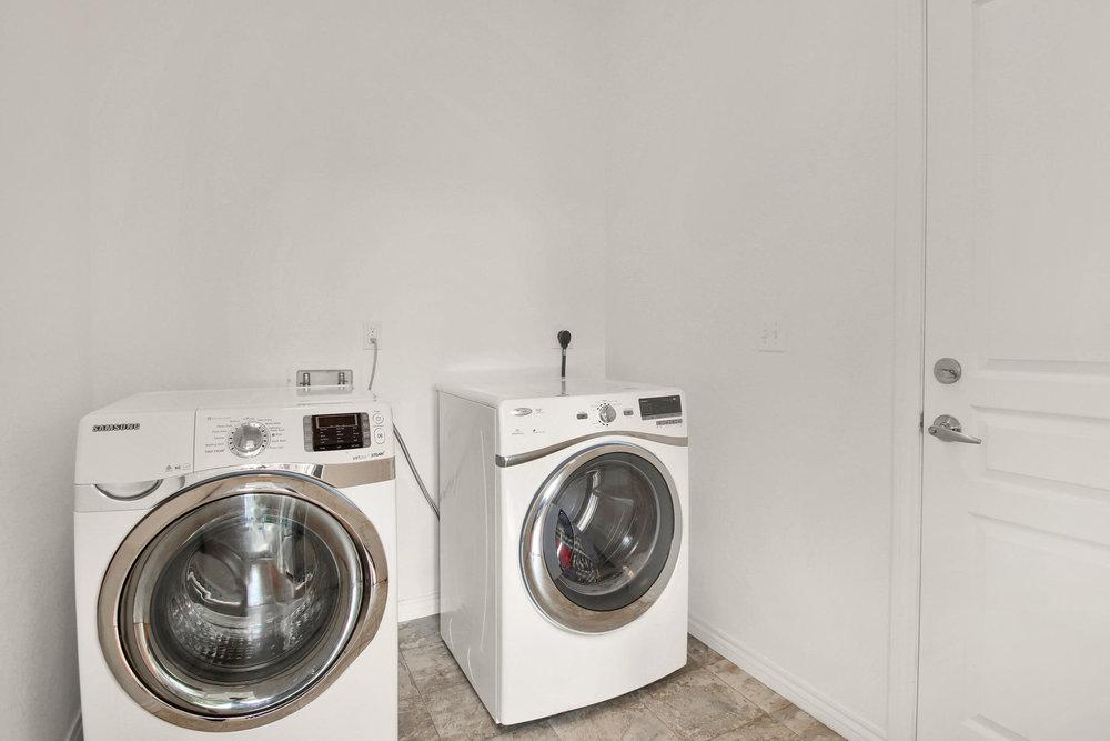 14287 W 88th Pl A Arvada CO-015-25-Laundry-MLS_Size.jpg