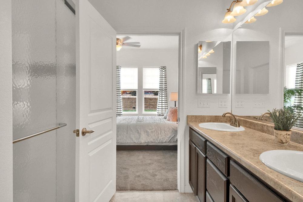 14287 W 88th Pl A Arvada CO-023-35-Bathroom-MLS_Size.jpg