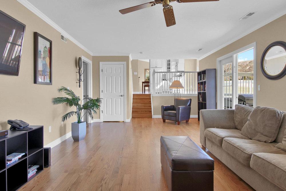 310 W Prestwick Way Castle-026-27-Family Room-MLS_Size.jpg