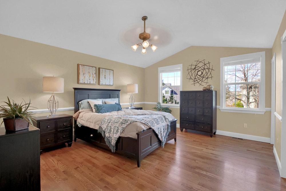 310 W Prestwick Way Castle-030-34-Bedroom-MLS_Size.jpg
