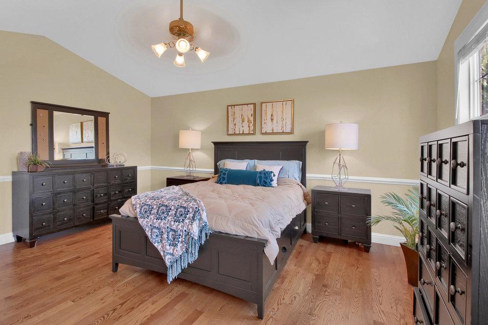 310 W Prestwick Way Castle-031-33-Bedroom-MLS_Size.jpg