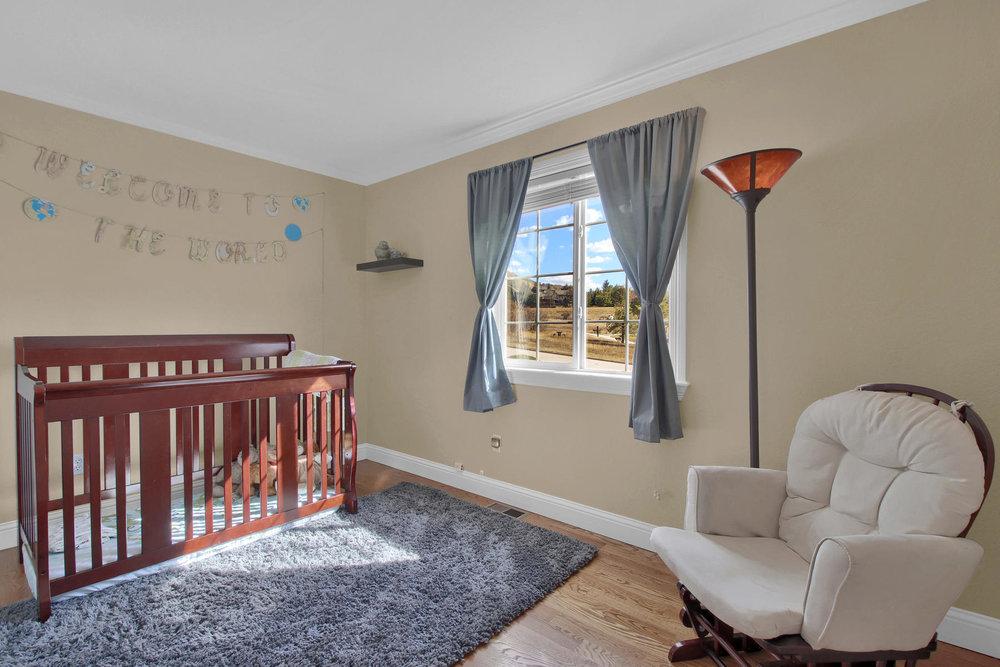 310 W Prestwick Way Castle-034-35-Bedroom-MLS_Size.jpg