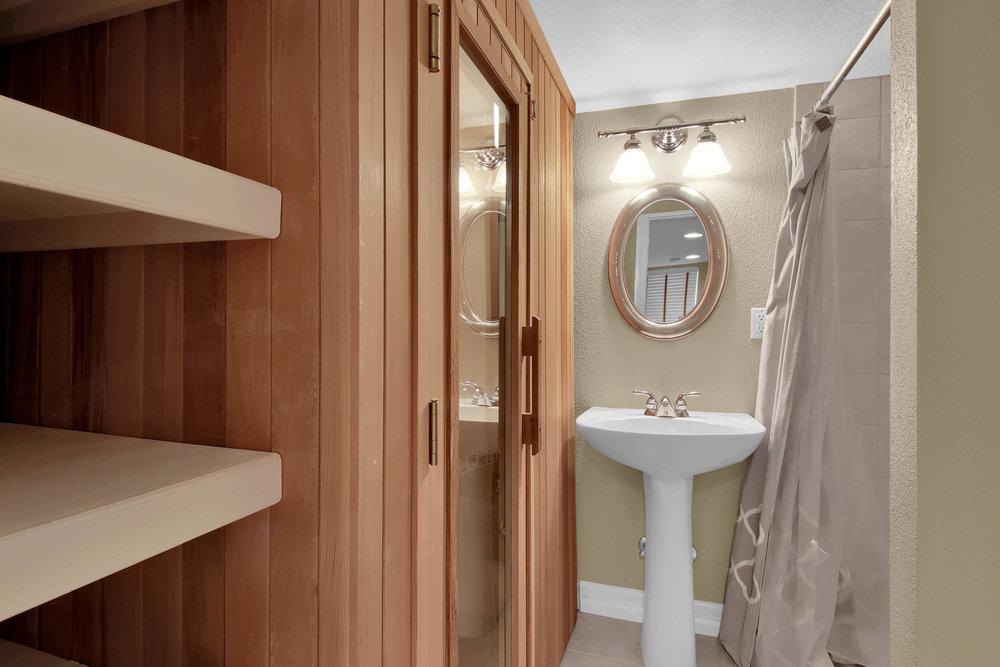 310 W Prestwick Way Castle-037-36-Bathroom-MLS_Size.jpg