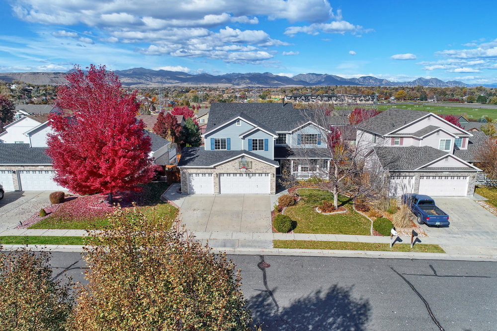 5547 Quail St Arvada CO 80002-003-3-Aerial-MLS_Size.jpg