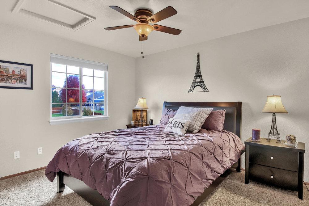 5547 Quail St Arvada CO 80002-024-26-Bedroom-MLS_Size.jpg