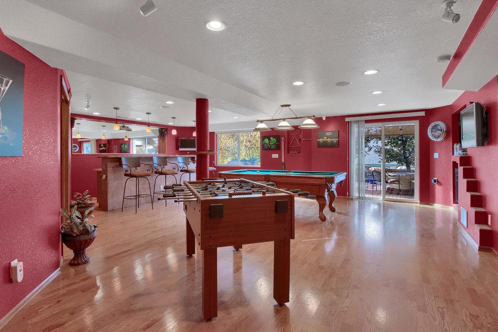 5547 Quail St Arvada CO 80002-028-30-Recreation Room-MLS_Size.jpg