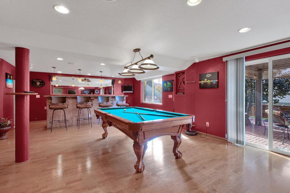 5547 Quail St Arvada CO 80002-029-32-Recreation Room-MLS_Size.jpg