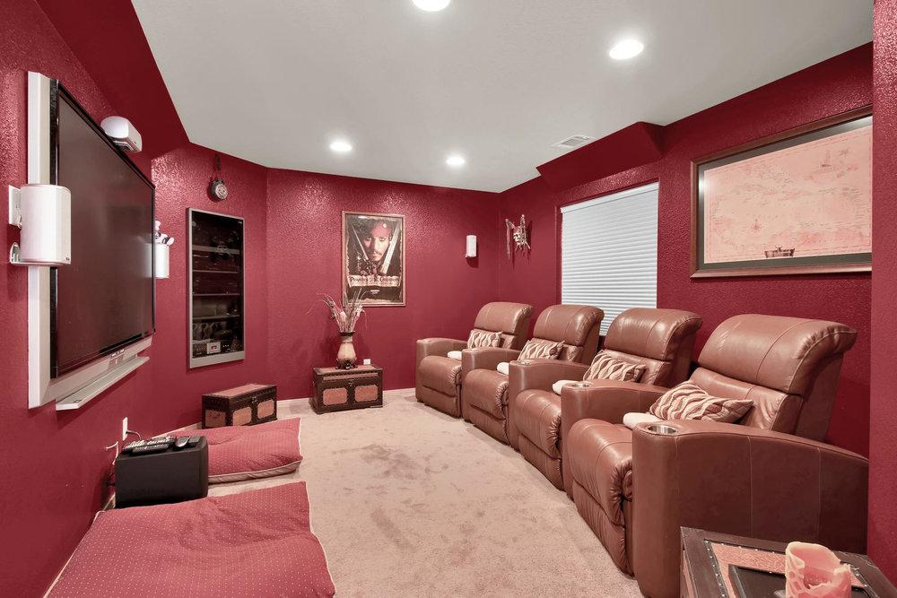 5547 Quail St Arvada CO 80002-033-36-Theater Room-MLS_Size.jpg
