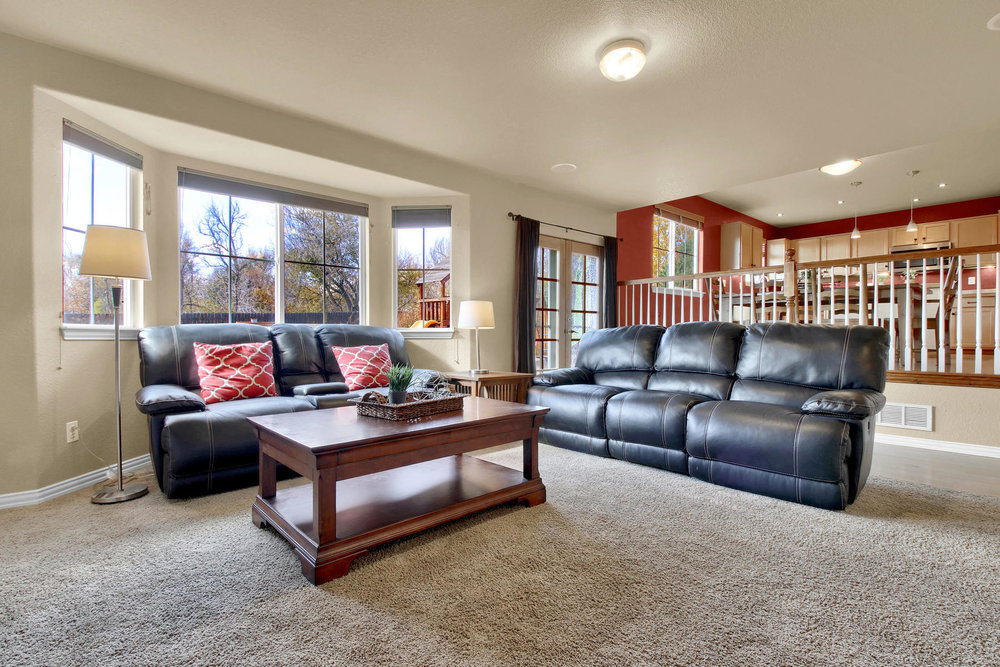 5367 Parfet St Arvada CO 80002-017-14-Family Room-MLS_Size.jpg