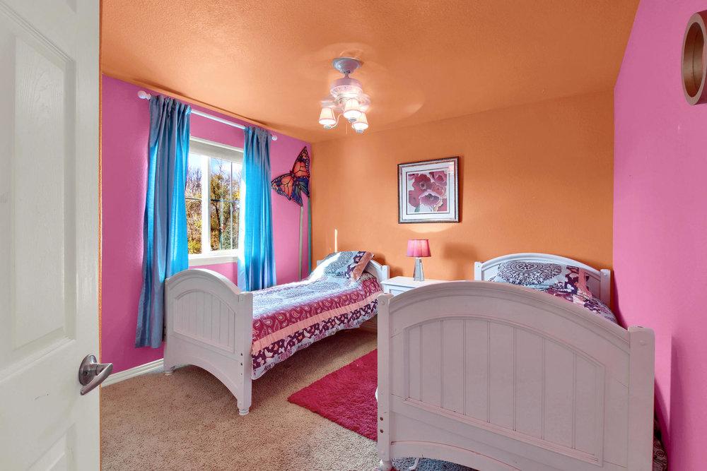 5367 Parfet St Arvada CO 80002-024-15-Bedroom-MLS_Size.jpg
