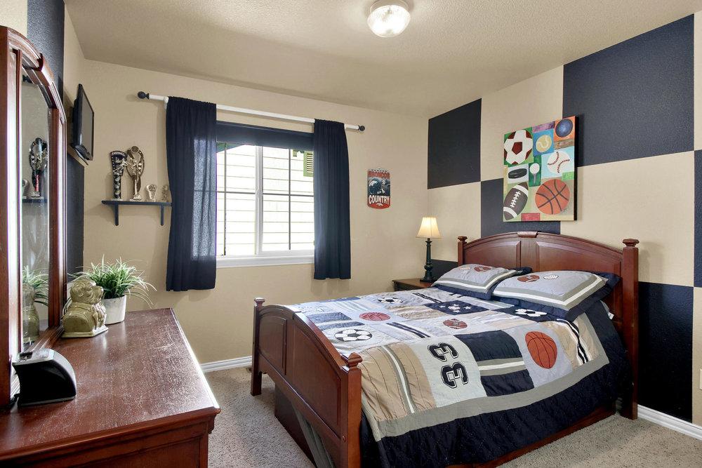 5367 Parfet St Arvada CO 80002-027-28-Bedroom-MLS_Size.jpg
