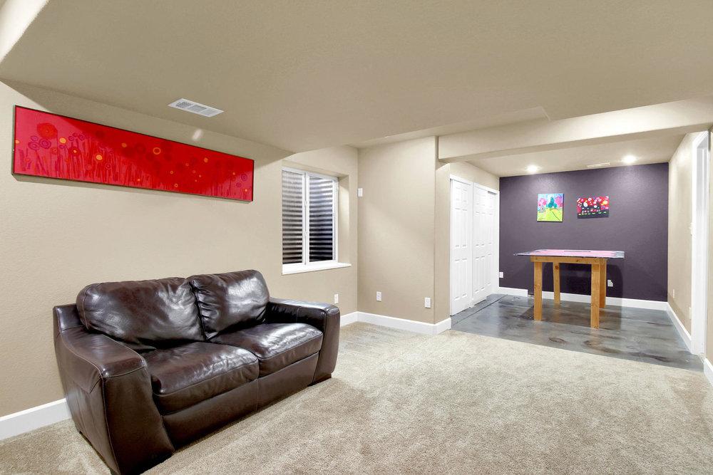 5367 Parfet St Arvada CO 80002-029-24-Recreation Room-MLS_Size.jpg