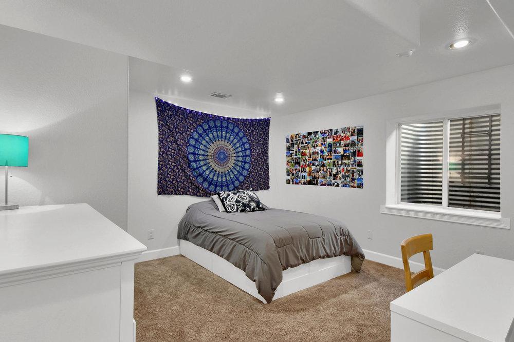 5367 Parfet St Arvada CO 80002-030-25-Bedroom-MLS_Size.jpg