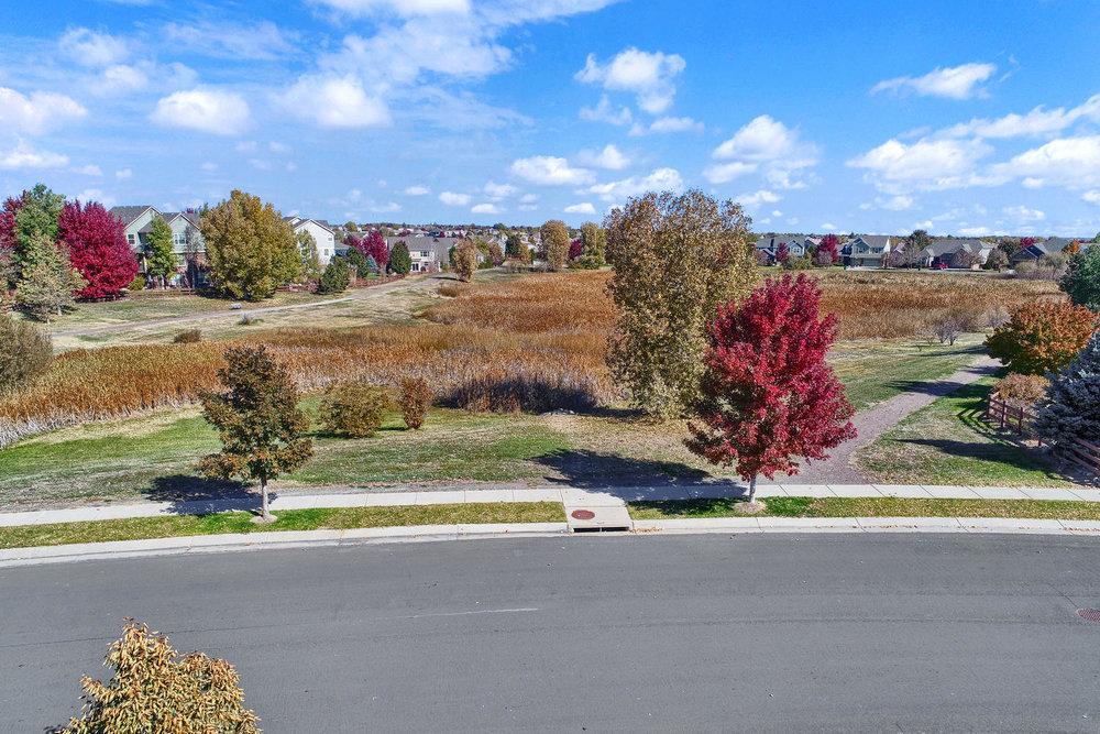 5080 Aspen Creek Dr Broomfield-large-015-12-Aerial-1500x1000-72dpi.jpg