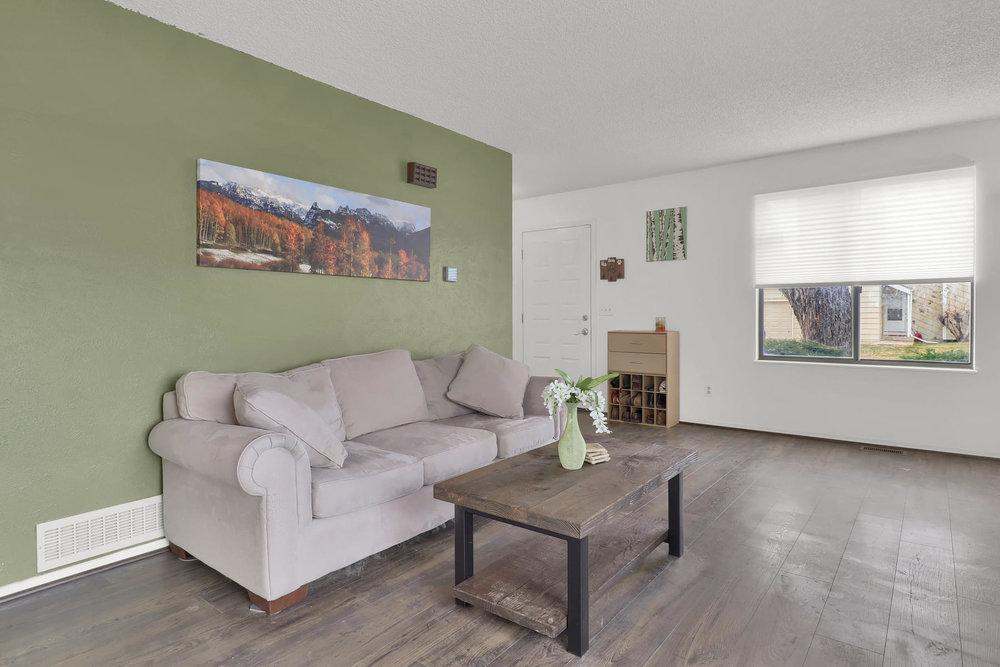 990 W 133rd Cir E Westminster-004-12-Living Room-MLS_Size.jpg