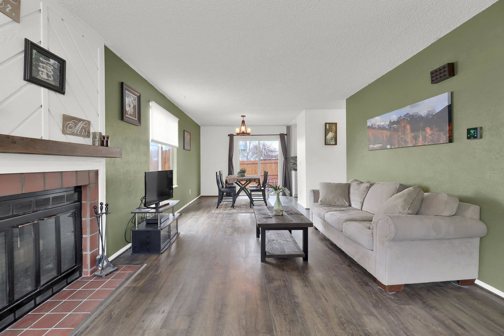 990 W 133rd Cir E Westminster-005-11-Living Room-MLS_Size.jpg