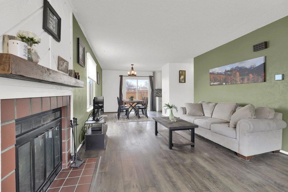 990 W 133rd Cir E Westminster-007-15-Living Room-MLS_Size.jpg