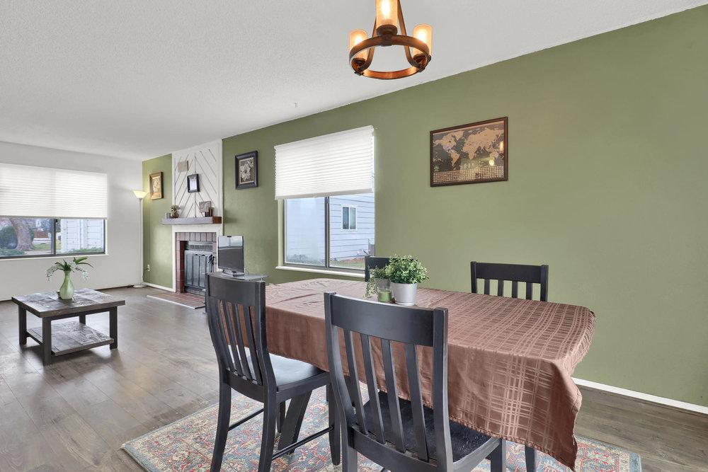 990 W 133rd Cir E Westminster-009-16-Dining Room-MLS_Size.jpg
