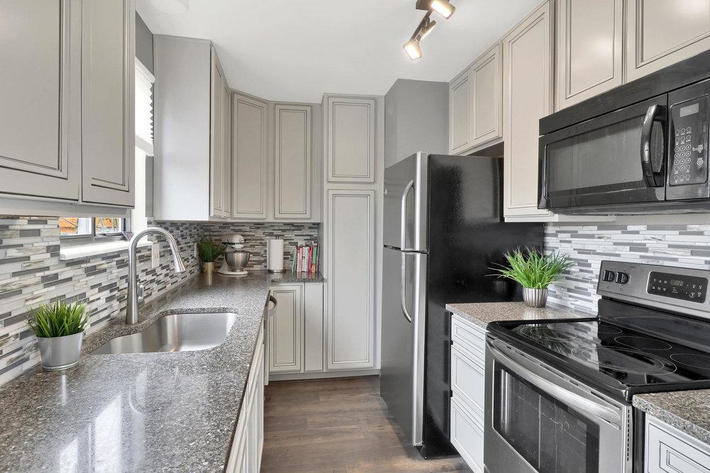 990 W 133rd Cir E Westminster-010-10-Kitchen-MLS_Size.jpg